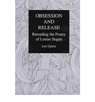 Critical Analysis of Famous Poems by Louise Bogan
