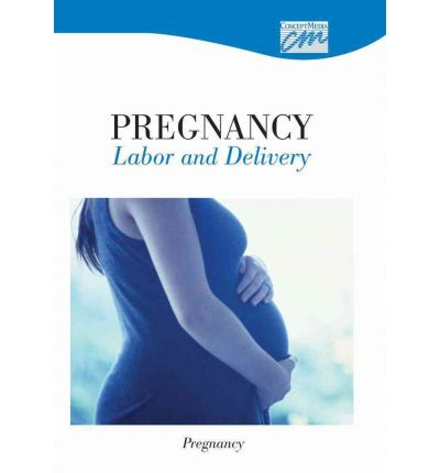 an overview of the report on your pregnancy and childbirth Human pregnancy and birth section summary human pregnancy begins with fertilization of an egg and proceeds through the three trimesters of gestation.