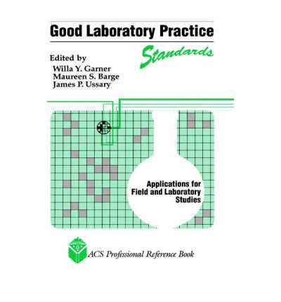 good clinical lab practice Good clinical laboratory practice (gclp) guidelines describe the application of those good laboratory practice principles that are relevant to the analyses of samples from clinical trials while ensuring the purpose and objectives of the good clinical practice principles are maintained in so doing, the reliability, quality, consistency and.