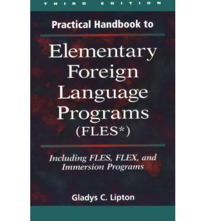 Practical Handbook To Elementary Foreign Language Programs. Double Sided Glossy Business Cards. University Of South Florida Nurse Practitioner Program. Seacoast Air Conditioning Auto Body Compound. Latino Dos Dish Channel Lineup. What Does A Business Consultant Do. Software Asset Management Tool. Texas Liability Insurance Card. Florida Registered Agent Services
