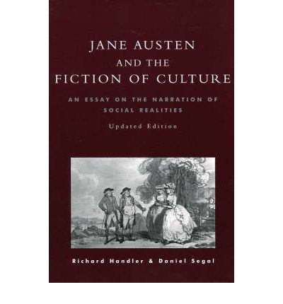irony in jane austen essay A single lesson to introduce the concept of irony to ks4 readers -- includes   pride and prejudice by jane austen - irony  in word and pdf form -  supportive and clear essay template - comprehensive lesson plan.