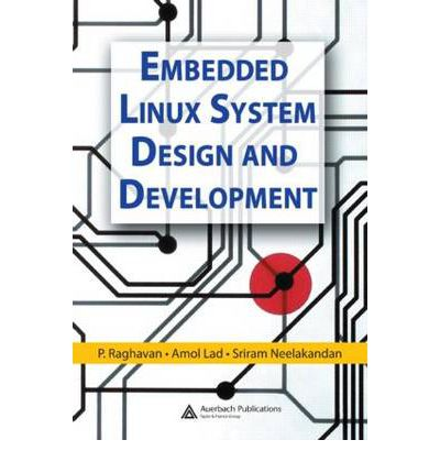 how to become an embedded systems engineer