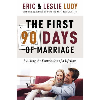 Ebook 90 download first days free