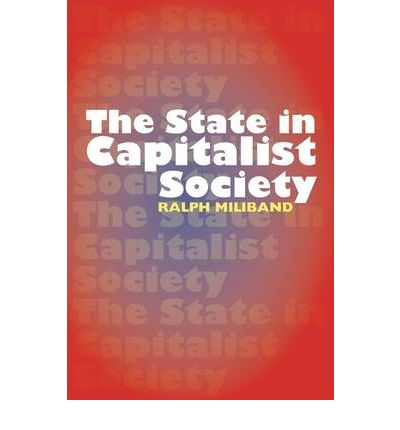 capitalist society Modern capitalism two developments paved the way for the emergence of modern capitalism both took place in the latter half of the 18th century the first was the appearance of the physiocrats in france after 1750 and the second was the devastating impact that the id eas of adam smith had on the principles and practice of mercantilism.