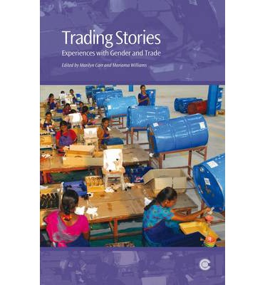 trading in the zone download pdf