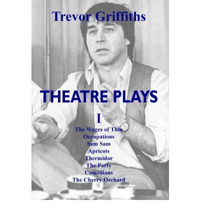 Theatre Plays One