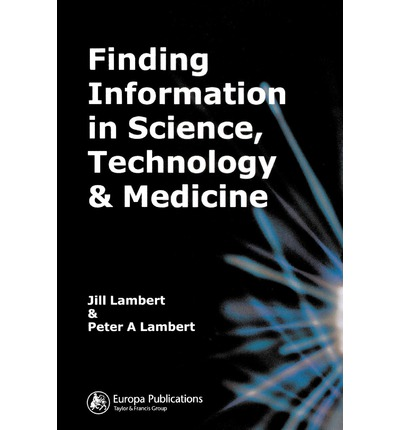 preliminary findings information technology in a Implementing information and communication technology (ict) systems in an  organization-wide  conducted, and the preliminary findings from the pilot study.