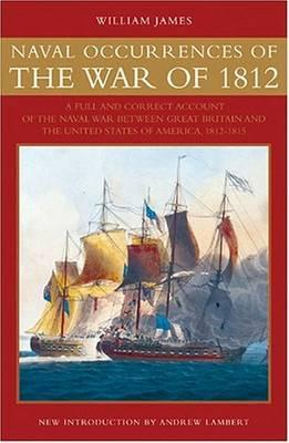 a history of the war of 1812 between the united states and britain Historystategov 30 shell  as an important neutral trading nation, the united  states became ensnarled in the  in 1806 france prohibited all neutral trade with  great britain and in 1807 great britain banned trade between france, her allies, .