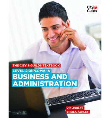 business and administration level 2 This qualification is suitable for those who want to work in a business  environment in any sector  level 2 certificate in the principles of business  administration.