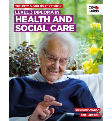 level 3 diploma in health and Health and social care diploma level 3  unit 8 / hsc 037 pormote and implement health and safe in health and social care assignment unit 8 / hsc 037 file.