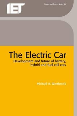 hybrid cars or fuel cells are they really necessary essay Hybrid vehicles alternative fuels are a hybrid vehicles are just that they are hybrids fuel cell or battery: electric cars are the future fuel cells.