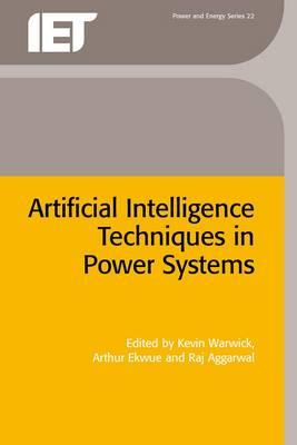 essay artificial intelligence products Artificial intelligence - will artificial intelligence replace mankind title length color rating : mankind's fear of artificial intelligence essay - mankind's fear of artificial.