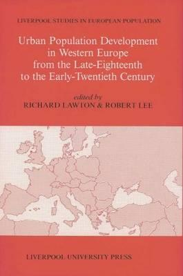 population growth in eighteenth century england Population growth rates vary by world region,  we found there's a 70 percent probability the world population will not stabilize this century population,.