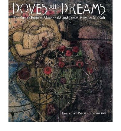 Doves and Dreams