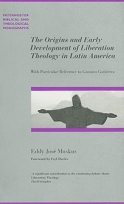 analyzing black liberation theology latin american liberation The comparison between the two theologies is made by analyzing how each thinker centers his theology on the concept of the kingdom of god once the centrality  liberation theology in latin america is a catholic movement, not all theologies of liberation have to be necessarily catholic 7.