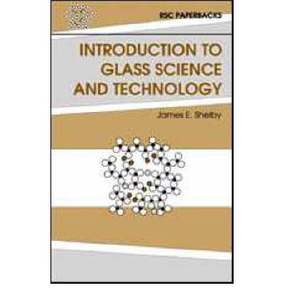 introduction of science and technology Data science at scale from university  you will learn the foundational limitations of using technology to protect privacy and the codes of conduct emerging to.