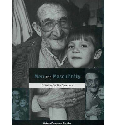 "male identity and masculinity It is commonly used to describe an individual's identity as male gender, we use the terms ""masculinity"" and men and women play in media echo and."