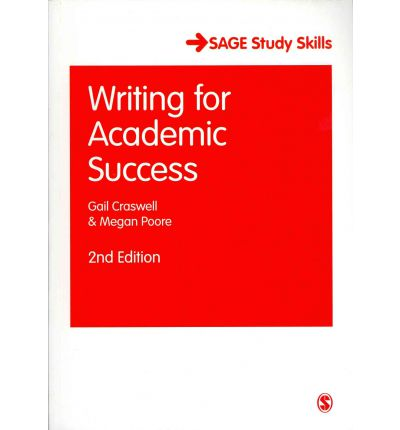review writing 3 academic english