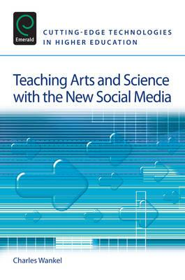 teaching an art and science This title is a greatly expanded volume of the original art and science of teaching, offering a competency-based education framework for substantive change based on dr robert marzano's 50 years of education research.
