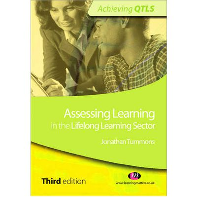 education and lifelong learning sector Level 3/4 award in preparing to teach in the lifelong learning sector (7303) wwwcityandguildscom september 2007 version 22 (june 2010) qualification handbook.