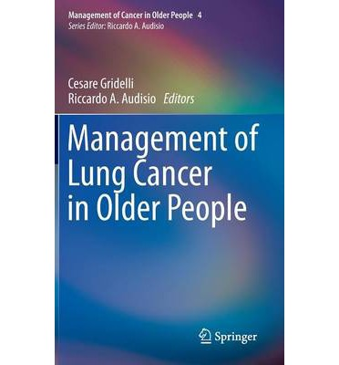 management of breathlessness in lung cancer Lung cancer: managing shortness of breath dyspnea is the medical word for difficulty breathing it's a common symptom in people who have lung cancer or have cancer that has spread to the lungs.