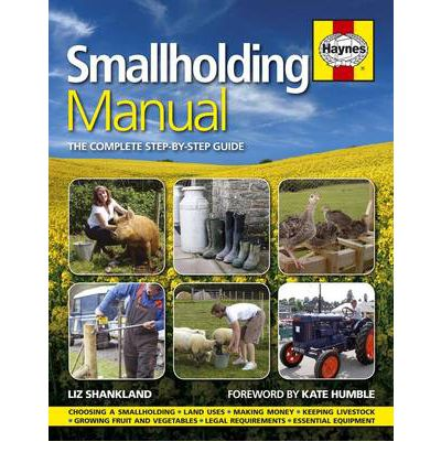 Smallholding Manual