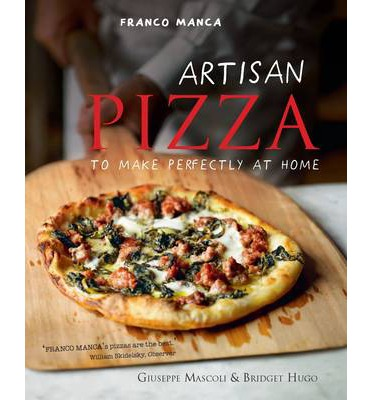 Artisan pizza to make perfectly at home pdf download free lonniecarver artisan pizza to make perfectly at home pdf download free forumfinder Image collections