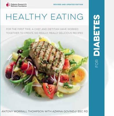 Telechargement Ebook Pdf Gratuit Pour Dbms Healthy Eating