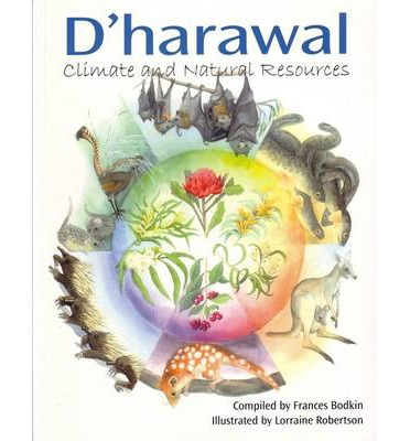 D'harawal Climate and Natural Resources