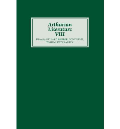 arthurian and grail poetry essay Victorian poetry 11, no 4 (winter 1973): 307-21 [ in the following essay, pratt compares the use of the grail myth in alfred tennyson's idylls of the king and t s eliot's the waste land.
