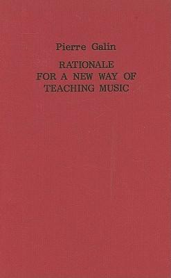 Rationale in music education