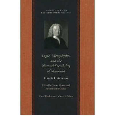 ebook The Philosophical Foundations of Classical