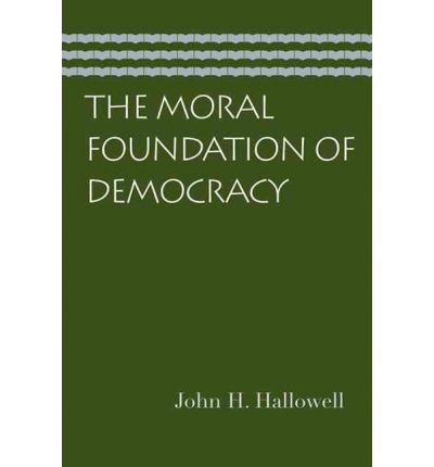 the foundation of democracy The alliance of democracies foundation is a non-profit organization founded in  2017 by anders fogh rasmussen, the former nato secretary general and.