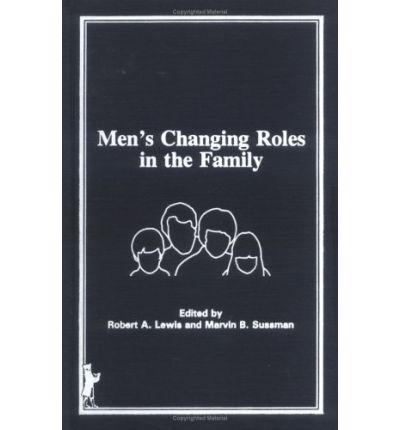 career and changing family roles With the every changing time-honored gender roles seems to be complicated by both genders not having or possessing the physical and mental skills then you also have stereotyping of the males and females roles in the family and outside.