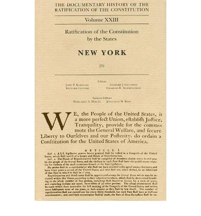 new york ratification essays The essays urging ratification during the new york the essays urging ratification during the new york the essays urging ratification during the new york the essay.