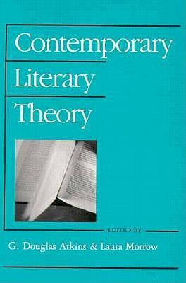 literary theory essays