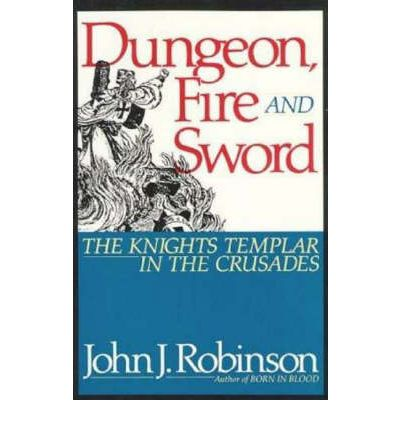 Dungeon, Fire and Sword