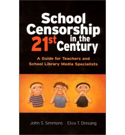 censorship and ethics in malaysia Censorship is a growing issue in malaysia as it attempts to adapt to a modern  knowledge-based economy malaysia has one of the world's strictest forms of.