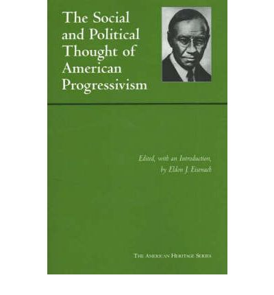 african social political thought The first relates to du bois's description of african americans as  the political  and social organization of white supremacy, the nature and.