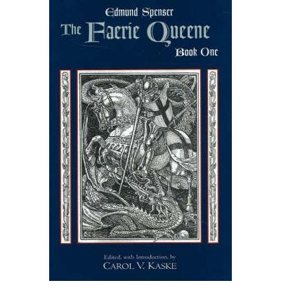 an analysis of spensers the faerie queene The project gutenberg ebook, spenser's the faerie queene, book i, by edmund spenser, et al, edited by george armstrong wauchope maketh a pleasing analysis of all the beginning therefore.