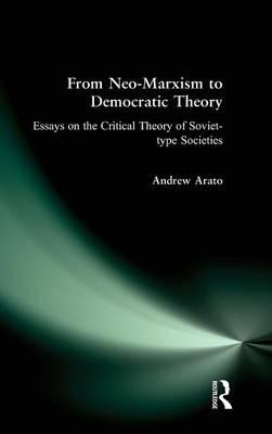 democratic theory essay Democratic theory and practice first semester 2013 potential class test questions you are encouraged to prepare for this examination collectively, using whatever information you find relevant (e g class notes, readings, the library, throw the dice, etc.