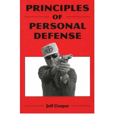 Combat sports self-defence   Download ebooks from library to