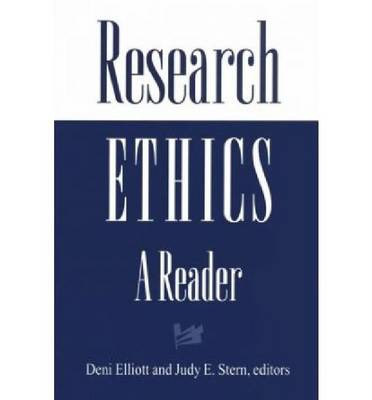case study on business ethics holiday cheer or ethical dilemma An object for study  his object is to determine how much the business will cost to operate  microsoft's ethical reckoning is here, 18 june 2018.