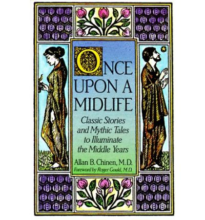 "midlife myths essay ""midlife crisis, a cockeyed, yet painfully and descriptively accurate, while nonetheless pleasantly humorous examination of and upbeat treatment for one of mother nature's little practical jokes"" is mostly humorous, partly practical, and generally entertaining."