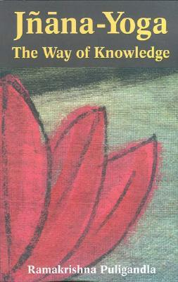 Oriental Indian Philosophy Online Library Free Downloadable Books