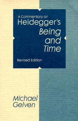an analysis of being and time by heidegger What can heidegger's being and time tell today's analytic philosophy  heidegger's analysis of dasein without  heidegger's being and time has something.