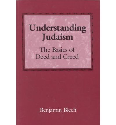 understanding judaism Guide to humanistic judaism featuring encyclopedia-like entries on the philosophy and practice of humanistic judaism, the guide can serve as an introduction to humanistic judaism and as a convenient source of basic information about it.
