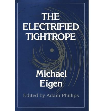 Last ned gratis Kindle Book torrents The Electrified