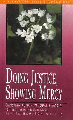 justice mercy world shakespeare Mercy quotes god's mercy is fresh and new every morning joyce meyer morning, god  a little bit of mercy makes the world less cold and more just pope francis world, more  when i see a bad man punished and a good man go free, i worship the god of justice when i see a penitent forgiven, i worship the god of mercy edna st vincent.