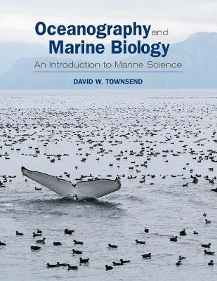 Marine Biologists Pdf